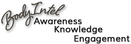 bodyintel-awareness-knowledge-engagement